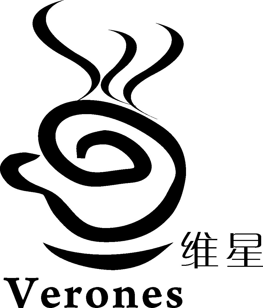 维星奶茶官网
