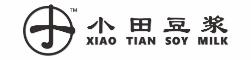 小田豆浆网