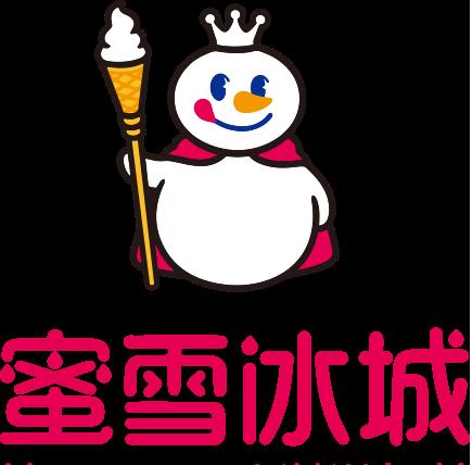 蜜雪冰城官网