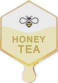 亲爱的蜂蜜茶网