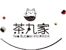茶丸家官网