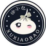 徐小包奶茶官网
