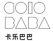 卡乐巴巴官网