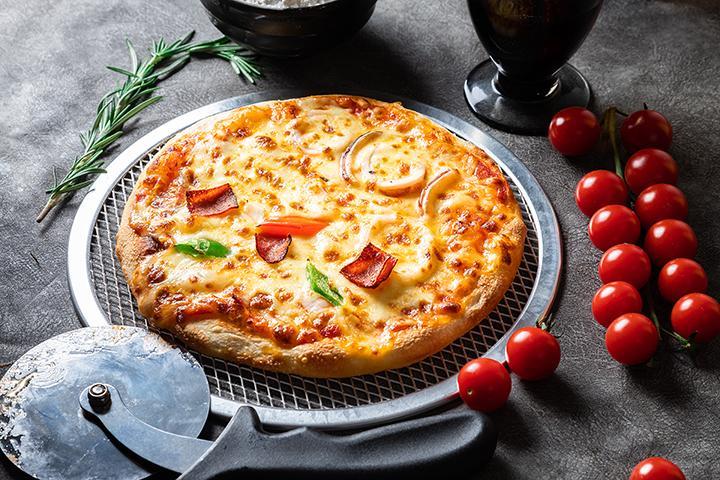 披萨加盟品牌有哪些