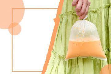 泰发茶浓产品品质如何?